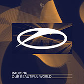 Our Beautiful World by Radion 6