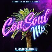 Consoul Me by Alfred Clemonts