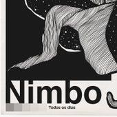 Todos os Dias by Nimbo