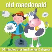 Old Macdonald by Kidzone