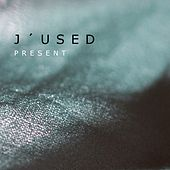 Present by Jus Ed