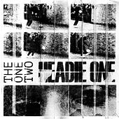 The One Two von Headie One