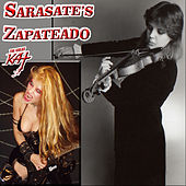 Sarasate's Zapateado by The Great Kat
