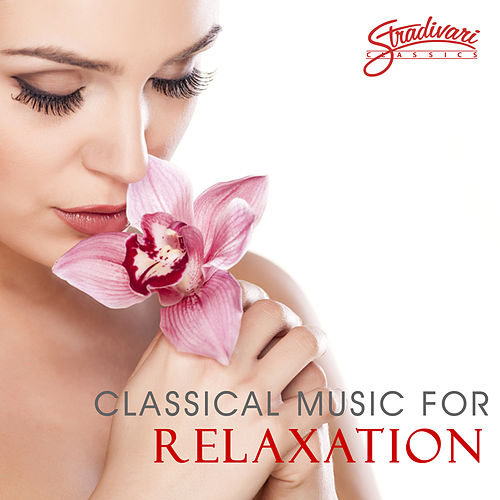 Classical Music For Relaxation by The Royal Festival Orchestra