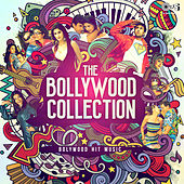 The Bollywood Collection: Bollywood Hit Music by Various Artists