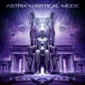 Seven Gates van Astrix