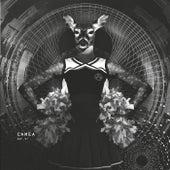 Naf 97 EP by Camea