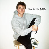 The Boy In The Bubble by Alec Benjamin