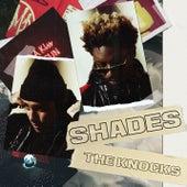 Shades de The Knocks