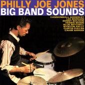 Drums Around The World de Philly Joe Jones