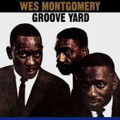 Groove Yard de Wes Montgomery