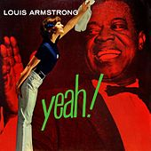 Yeah! by Louis Armstrong