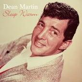Sleep Warm de Dean Martin