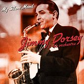 My Silent Mood de Jimmy Dorsey