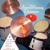 Award Winning Drummer de Max Roach