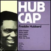 Hub Cap by Freddie Hubbard