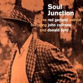 Soul Junction de Red Garland