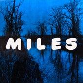 The New Miles Davis Quintet de Miles Davis