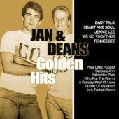 Golden Hits de Jan & Dean