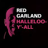 Halleloo-Y-All de Red Garland