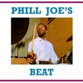 Philly Joe's Beat de Philly Joe Jones