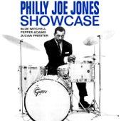 Showcase de Philly Joe Jones