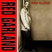Red Alone de Red Garland