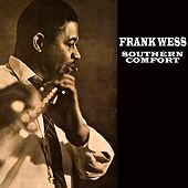 Southern Comfort by Frank Wess