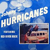 Johnny & The Hurricanes de Johnny & The Hurricanes