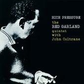 High Pressure de Red Garland