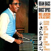 Bag's Opus by Milt Jackson