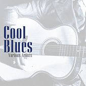 Cool Blues by Various Artists