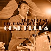 The Second Big Band Sound Of de Gene Krupa