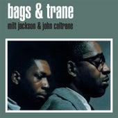 Bags & Trane de Milt Jackson