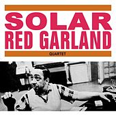 Solar de Red Garland