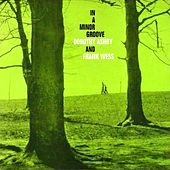 In A Minor Groove by Frank Wess