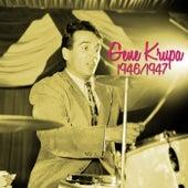 1946 / 1947 de Gene Krupa