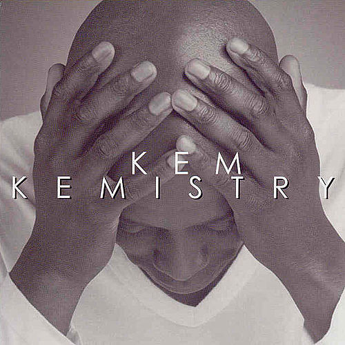 Kemistry by Kem