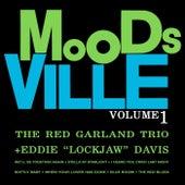 Moodsville Vol 1 de Red Garland