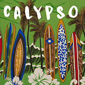 Calypso by David Ponce
