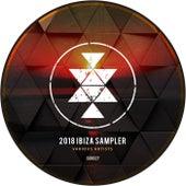 2018 Ibiza Sampler - Single by Various Artists