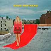 Same Mistakes von Laurel