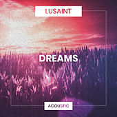 Dreams (Acoustic) de Lusaint