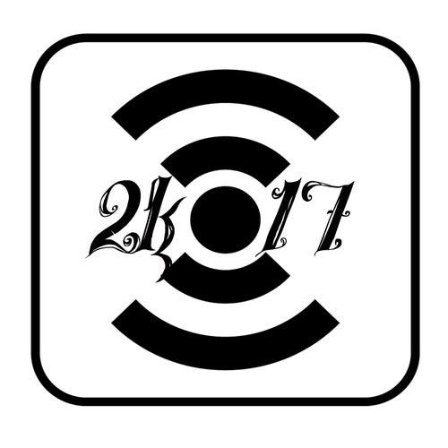 2k17 di Core beats