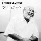 Full Circle de Eddie Palmieri