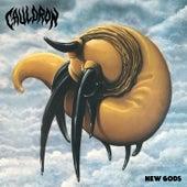 New Gods de Cauldron