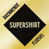 Brennende Flügel by Various Artists