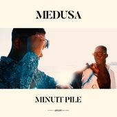 Mercedes by Medusa