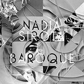 Baroque de Nadia Sirota