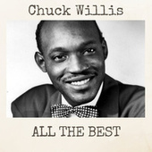 All the Best by Chuck Willis